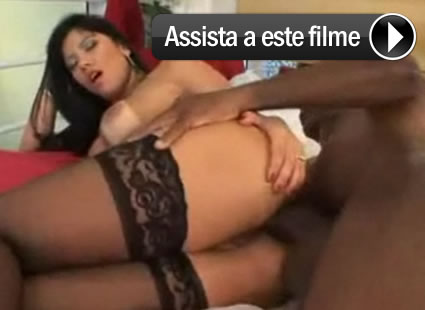 videos eroticos site de encontros portugues
